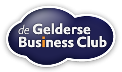 Gelderse Businessclub